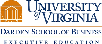 la-darden-business-school-publie-un-business-case-sur-vigeo