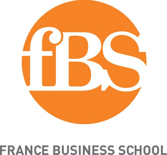 france-business-school