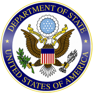 us-department-of-state-nap