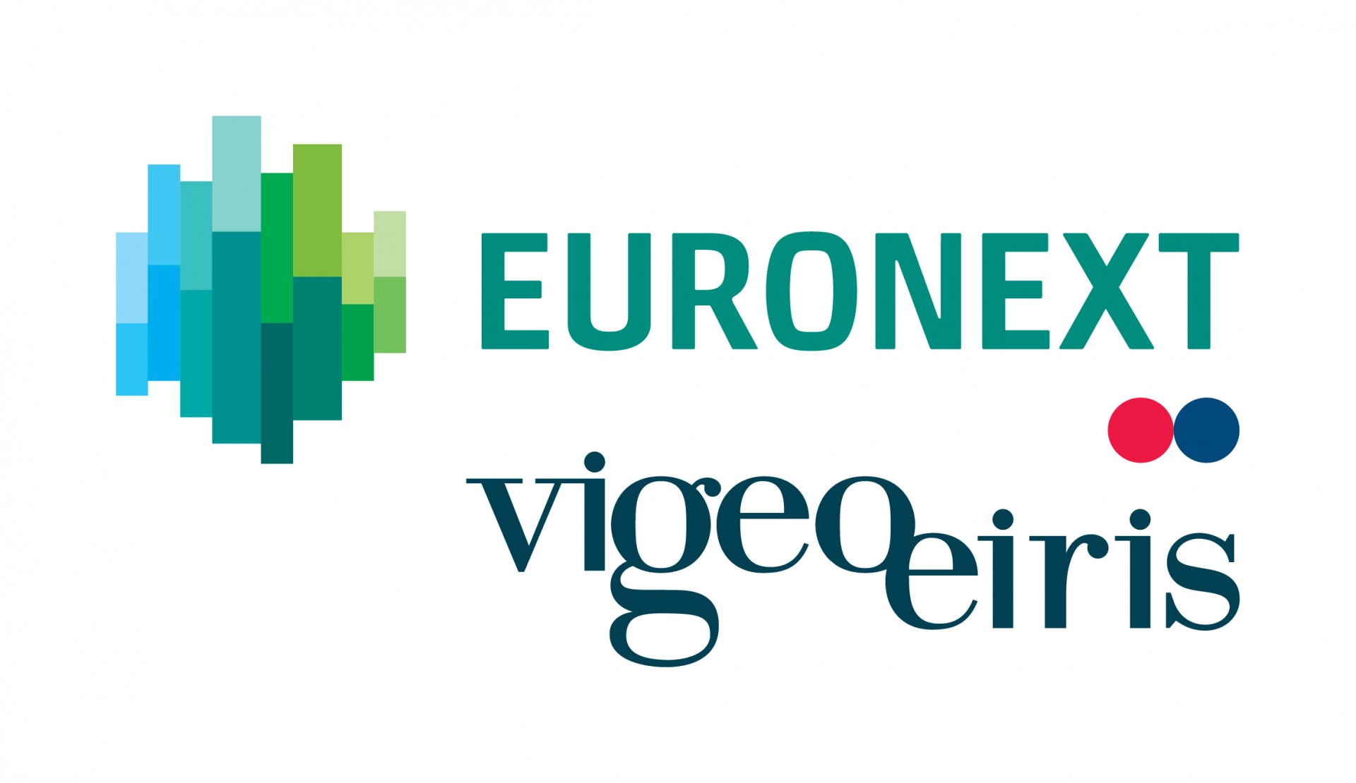 In Partnership With Vigeo Eiris Euronexts CAC 40R Governance Index Ranks 40 Companies According To Their Responsible Score