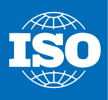 certification_iso_logo_iso